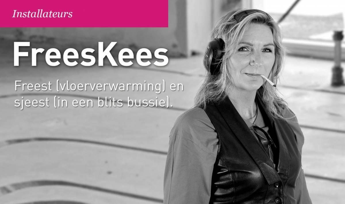FreesKees