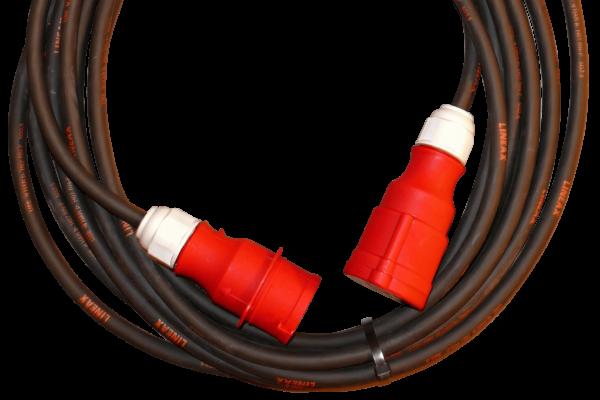 16A-5-polige-krachtstroom-kabel