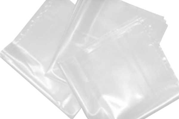 bouwstofzuiger - stofzuigerzakken