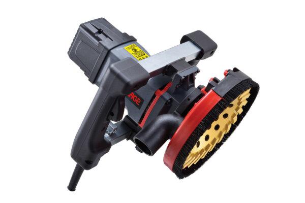 AGP SM7 Concret grinder