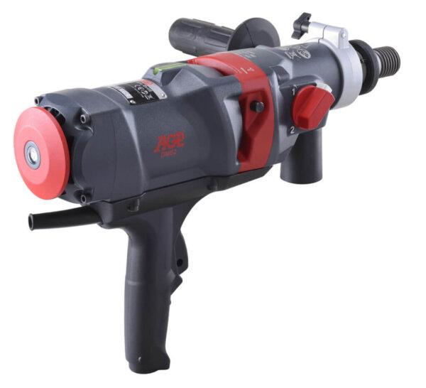 AGP DM-62 dry drilling motor